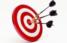 ppc_target