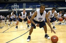 Basketball-Tryout-Drills