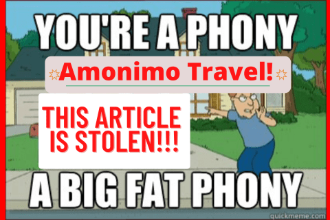 Ancient And Modern History Of Canada's Oldest City According To FlightHub