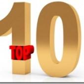 top-ten_3
