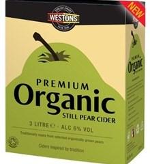 Organic_pear_3lBIB_vlg_321