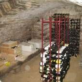 cellar21