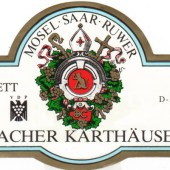 Karthauserhof