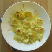 pastaandcheese11