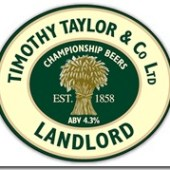 timothytaylorlandlord_321
