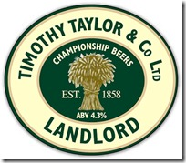 timothytaylorlandlord_321