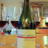 Pinot Noir &#039;Woori Yallock&#039; 2008, Mac Forbes