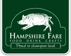 Hampshire Fare