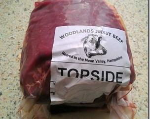 Woodlands-Jersey-Beef-Topside.jpg
