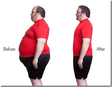 My plan will get you even slimmer!