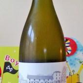 Bourgogne Aligote 'Sous Chatelet' 2007, Domaine D'Auvenay