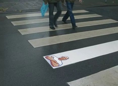 guerilla-marketing-example