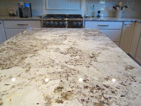 marble countertop alternatives pros cons. Black Bedroom Furniture Sets. Home Design Ideas