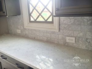 Marble Countertop Alternatives Pros Cons