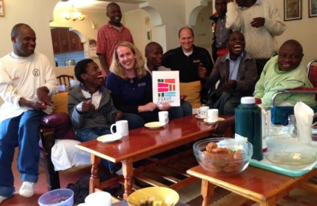 What Americans Can Learn from Not Being in America: Part 2
