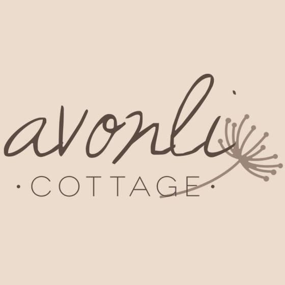 avonli-cottage