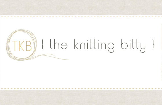 knitting-bitty