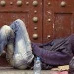 El Jadida : Psychose sur la ville