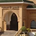 Le Président de la commune rurale d'Oulad Ghanem devant le juge ce mardi 19 décembre