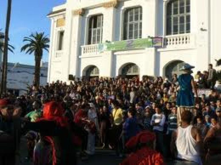 el.festival1