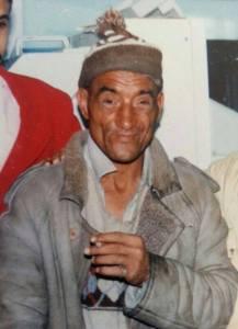 NOSTALGIE QUAND TU NOUS TIENS… EL-JADIDA : «  UNE HISTOIRE DE FOUS ! »
