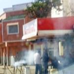 El-Jadida: La propreté, le grand absent