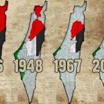 PALESTINE: Leçons d'une tragédie/leçons d'un scandale