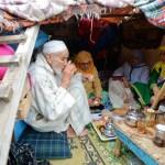 Une étude effarante sur la pauvreté au Maroc