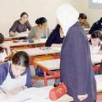 Grogne des enseignants du Lycée Ibn Khaldoune