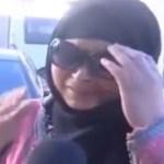 El Jadida : Il photographie une mère de 3 enfants et passe au chantage