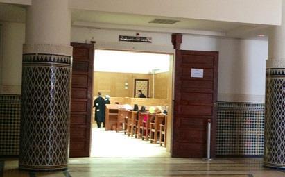 El Jadida : Condamnation d'une pharmacienne à huit ans de prison pour constitution d'une bande de criminels