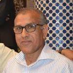 Hamid FIKRI n'est plus…
