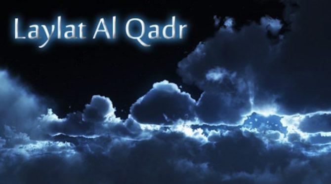 ramadan.qadr