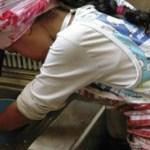 Entrée en vigueur de la loi 19.12 relative au travail domestique :