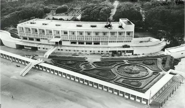 hotel-marhaba1