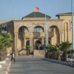 Nouveau Scandale à Moulay Abdellah