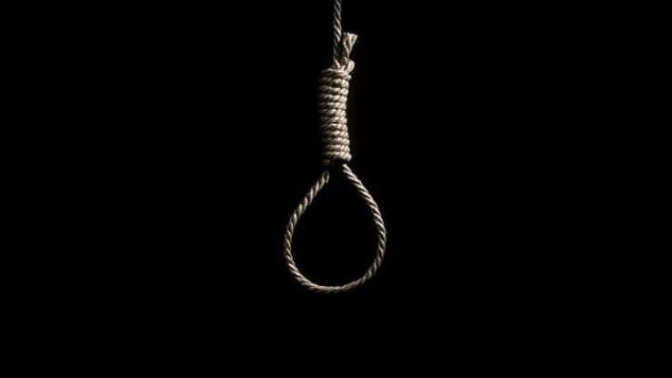suicide55