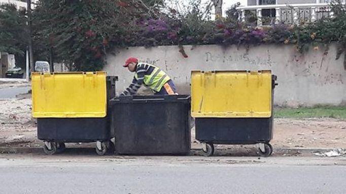 ordures89