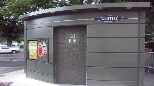 TOILETTE.WC