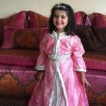 Mort de la petite Lina: le conducteur accusé de négligence criminelle et placé en garde à vue
