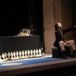 Driss Chraïbi: dix ans déjà…Une adaptation de son roman «la civilisation, ma mère!…» pour une commémoration
