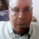 Hadj Moulay Driss El Belghiti n'est plus