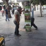El Jadida: Pas de répit à l'anarchie