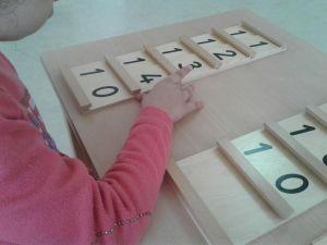El-Jadida: l'école Montessori, une école pas comme les autres
