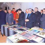 Exposition à l'occasion du manifeste de l'indépendance «Parfaite symbiose entre le trône Alaouite et les habitants d'El Jadida»