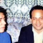 Twahachnak توحشناك …Une émission de plus en plus regardée