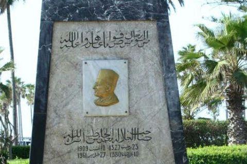 El-Jadida, une ville en mal de loyaux et honnêtes gestionnaires.