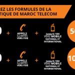 La fibre optique de Maroc Telecom? Quelle fibre optique? Et quel haut débit?