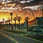 El Jadida: Gare à la dérive