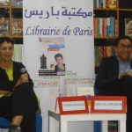 «En quête d'une voix» : Où Touria Hadraoui fait chanter Abdelali Errehouni